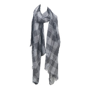 Mens Summer Scarves Manufacturers