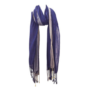 Men's Scarves Manufacturers