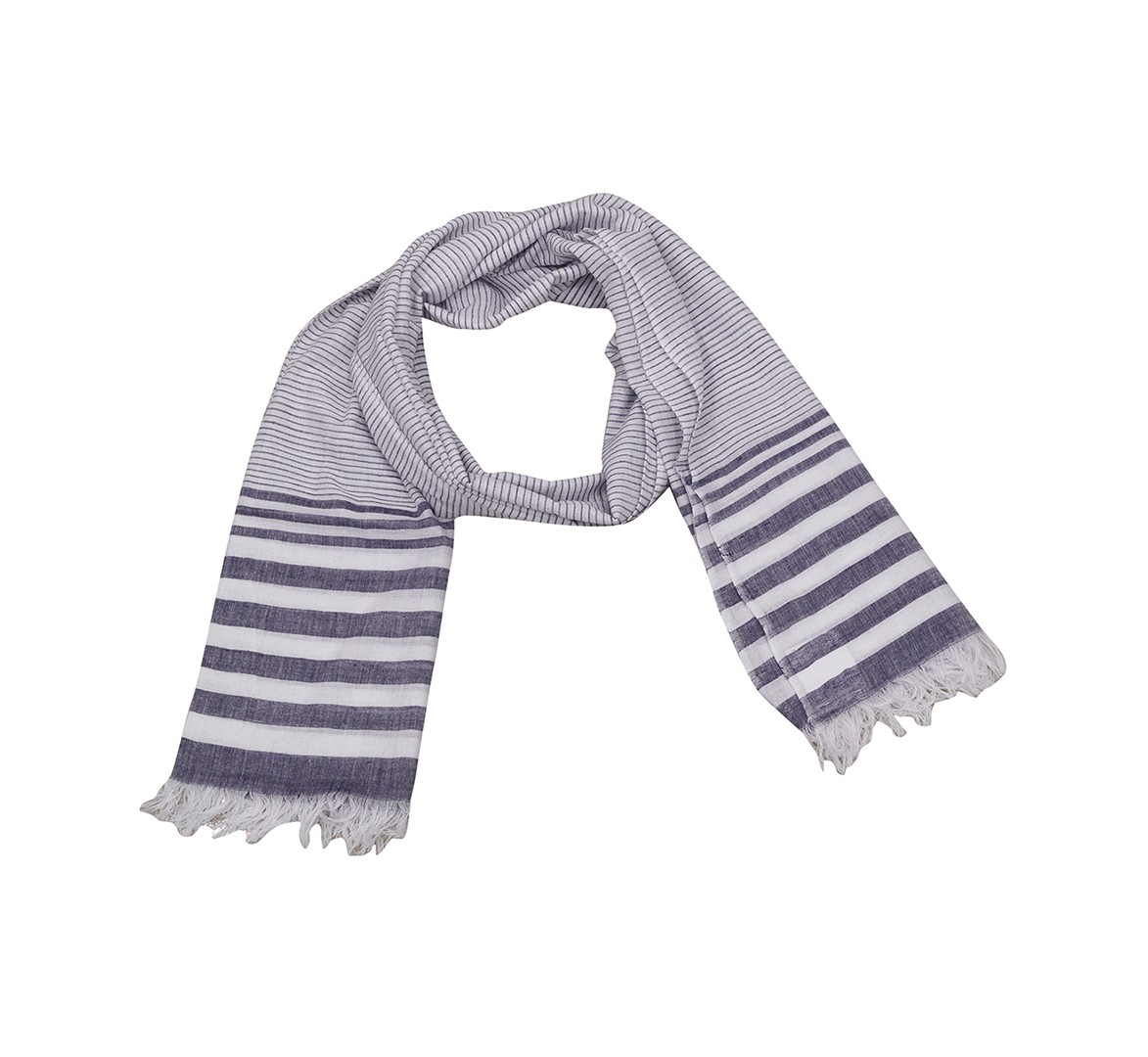 mens summer scarves manufacturers exporters kk fashion