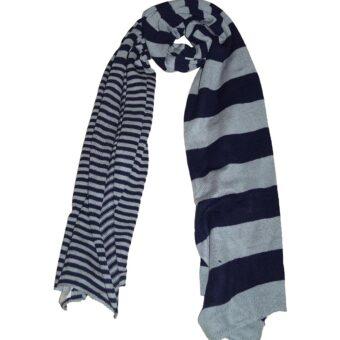 Winter Scarves for Men's manufacturers
