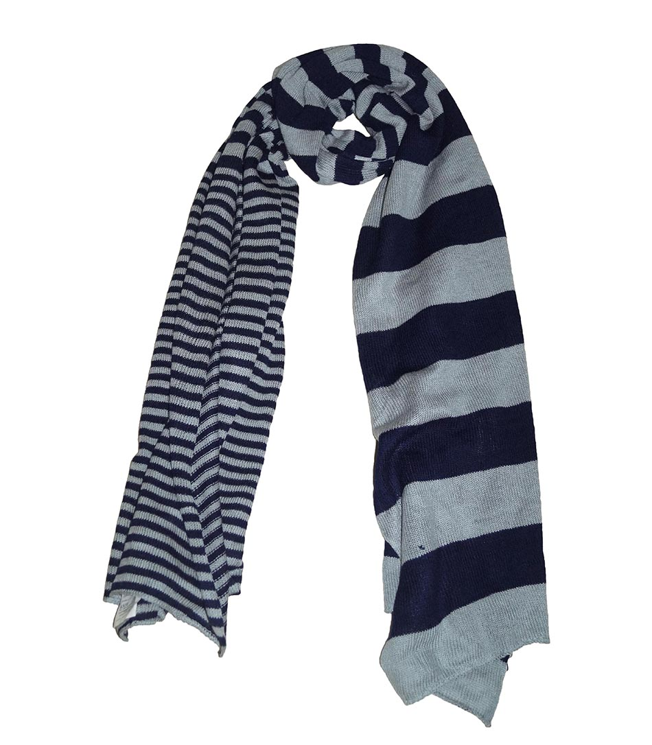 Winter Scarves for Men's manufacturers
