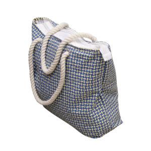 Gedruckte Taschen Hersteller