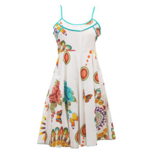 Los fabricantes de prendas de vestir