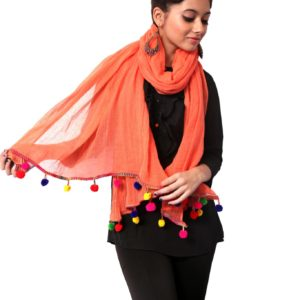 Summer Scarves Manufacturers