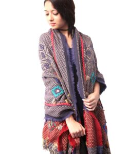 Winter Scarves Manufacturers,Exporters