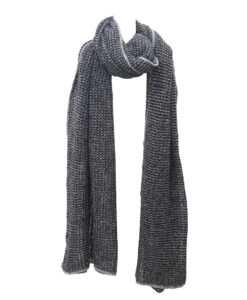 Knitted Scarves Manufacturers
