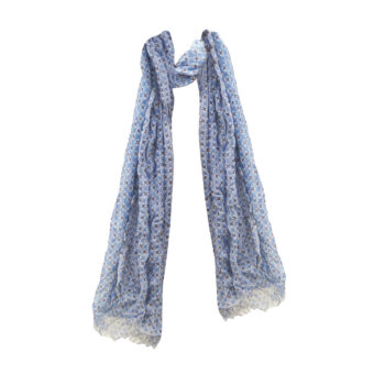 Viscose Modal Printed Scarves Manufacturers