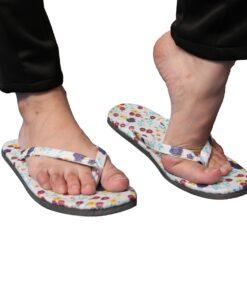 Flip Flops Manufacturers