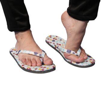 Flip Flops Hersteller