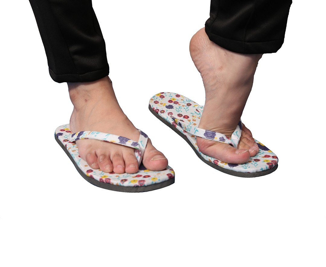 Flip Flops Producenter