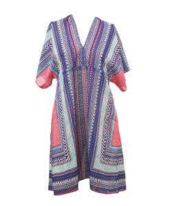 Kimono Manufacturers