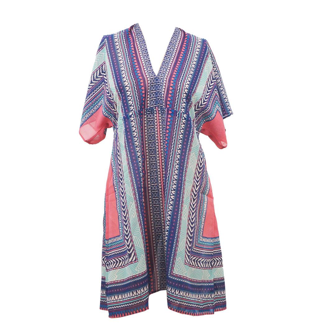 Fabricants kimono