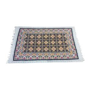 Mandala Sheets Fabrikanten