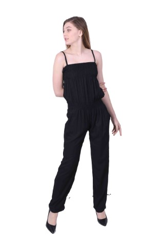 jumpsuit manufacturer